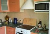 Кухни из ДСП №1