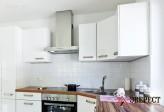 Кухни из ДСП №19
