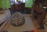 Детская мебель №2