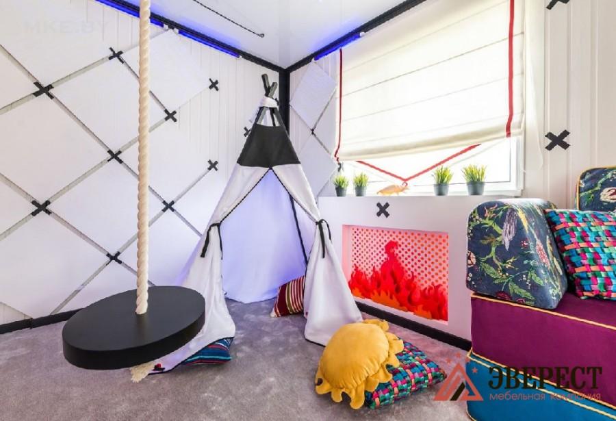 Детская мебель №3
