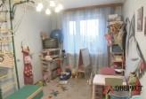 Детская мебель №6