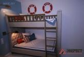 Детская мебель №8