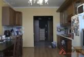 Кухни из акрила №16