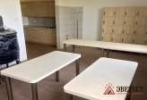 Офисная мебель №1