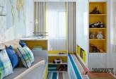 Детская мебель № 10