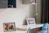 Детская мебель № 23