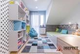 Детская мебель № 24