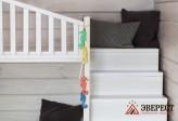 Детская мебель № 25
