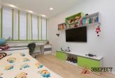 Детская мебель № 28