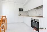 Угловая кухня №45