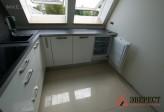 Угловая кухня №47