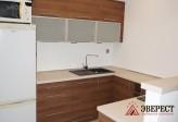 П - образная кухня №26