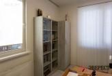 Офисная мебель №12