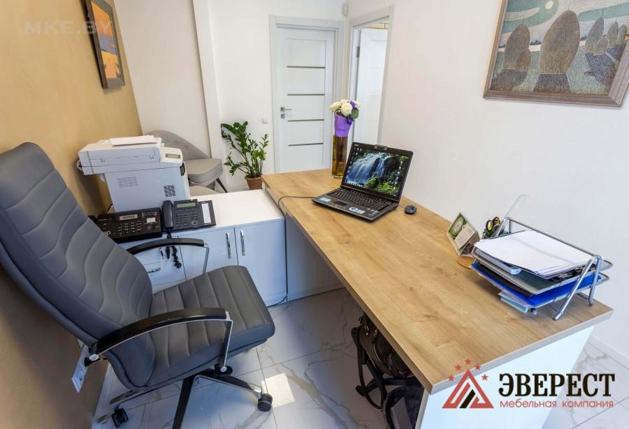 Офисная мебель №11