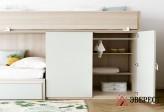 Детская мебель № 33