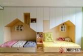 Детская мебель № 34