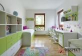 Детская мебель № 35