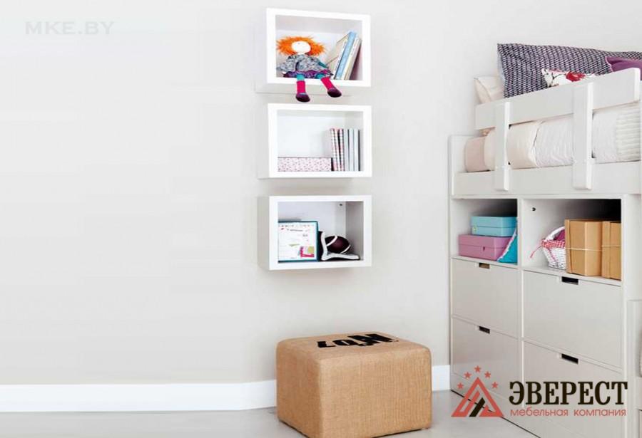 Детская мебель № 39