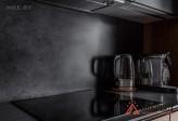 Прямая кухня № 39