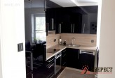 Угловая кухня №92