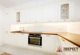 Угловая кухня №105