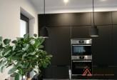 Кухня из пластика Феникс №14