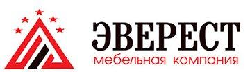 Кухни в Минске под заказ от ООО Мебельная компания «Эверест»