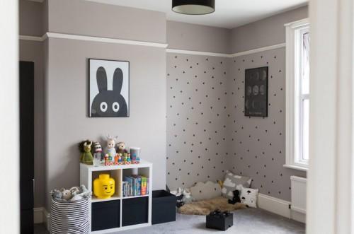 Детская мебель № 43
