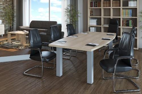 Офисная мебель №9